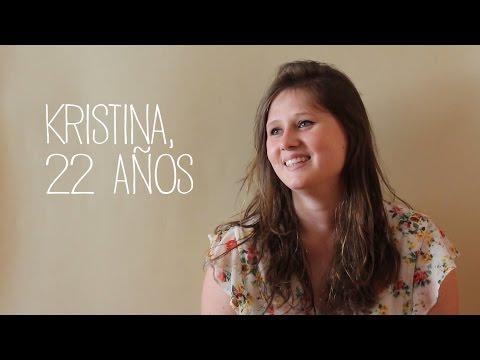VÍDEO: Patrimonio para jóvenes, proyecto