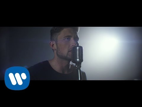 "Michael Ray - ""Her World Or Mine"" (Official Music Video)"