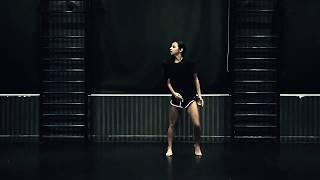 Video Céline Dion - Ashes | Deadpool 2 | Contemporary Choreography MP3, 3GP, MP4, WEBM, AVI, FLV Juli 2018