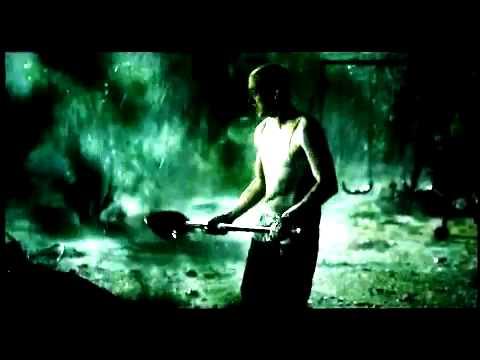 Cinderella man eminem Free MP3 Download.flv