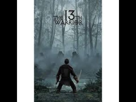 The 13th Warrior 1999 - Mead