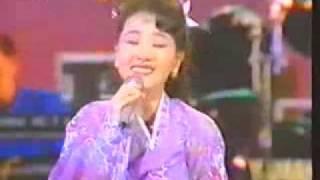 반갑습니다 (Pangapsumnida) - Uvítacia pieseň