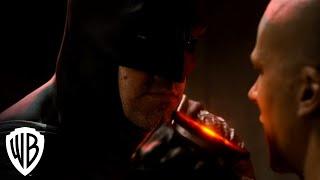 "Video Batman v Superman Ultimate Edition - ""Battle"" MP3, 3GP, MP4, WEBM, AVI, FLV Oktober 2018"
