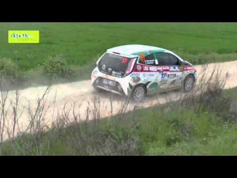 II Rally Navarra 2016 (5)