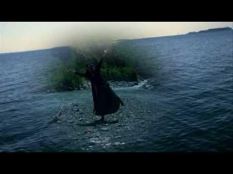 'Interroge la mer' : Poème de Nicole Coppey