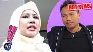 Video Hot News! Mantan Istri Anggap Vicky Prasetyo Banci - Cumicam 13 Februari 2018 MP3, 3GP, MP4, WEBM, AVI, FLV Februari 2018