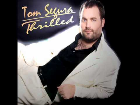 tom segura - black people