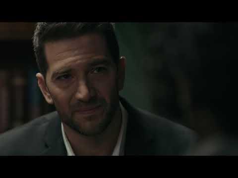 RANSOM - Season 3 - Premiere Trailer