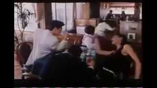 Nonton Nicky Wu   Fight Scene  Drunken Fist   Eng Sub  Film Subtitle Indonesia Streaming Movie Download