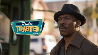 Mr  Church Movie Review   Double Toasted Review
