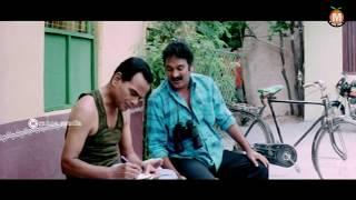 Bhajantrilu Movie Comedy Scenes-Sivaji, Ali, Brahmanandam,Mumaith Khan,MS Narayana,Sunil