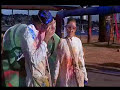 Paintball Scene - 10 Things I Hate About You - Heath Ledger - Flixster Video