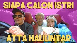 Video Calon Istri Atta Halilintar Sequel 2 - Ini Jawabannya! MP3, 3GP, MP4, WEBM, AVI, FLV Juli 2019