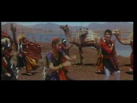 Video Maiyar ma mandu nathi lagtu title songs download in MP3, 3GP, MP4, WEBM, AVI, FLV January 2017