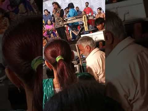 Vikarm Bhai  2018 patlad