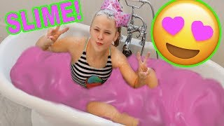 SUBSCRIBE TO MY VLOG CHANNEL- https://www.youtube.com/1jessalynn SUBSCRIBE TO MY MAIN CHANNEL- https://www.youtube.com/channel/UCeV2O_6QmFaaKBZHY3bJgsAThank you for watching this video! Follow me everywhere @itsjojosiwasee you soon!!!!