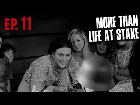 MORE THAN LIFE AT STAKE EP. 11 | HD | ENGLISH SUBTITLES