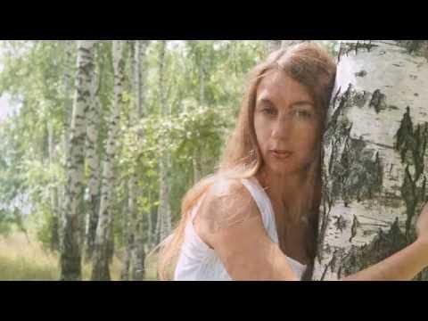 Березы (автор-исполнитель Ю.Ключарёва)