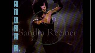 "A tribute to Sandra Reemer, a popular Dutch female singer.She died today 6-6-2017, 6 months  after being diagnosed with breast cancer.Label: Boni RecordsCat#: 2850737Format: 7""Country: NetherlandsReleased: 1985"