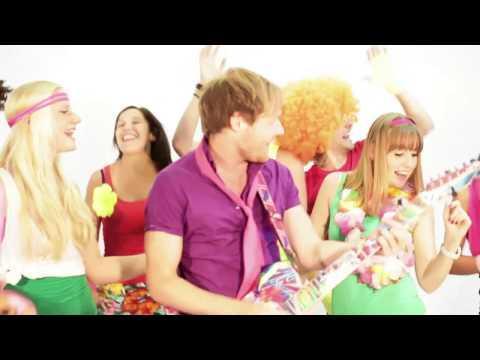 Stonn pp un Danz: Video und Text