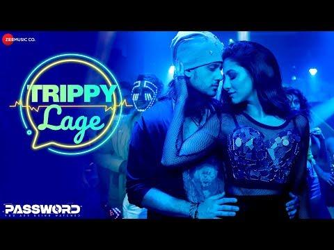 Trippy Lage