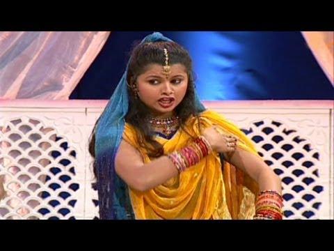 Video Teena Dil Mera Tune Hai Chhina (Qawwali Sawal - Jawab) - Haji Tasleem Arif, Tina Parveen Luckhnavi download in MP3, 3GP, MP4, WEBM, AVI, FLV January 2017