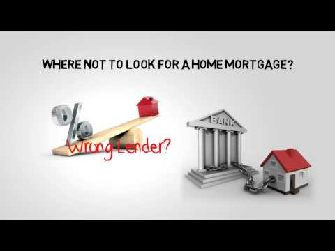 Fort Collins Mortgage – 970.279.4016 FREE Mortgage Pre-Qual