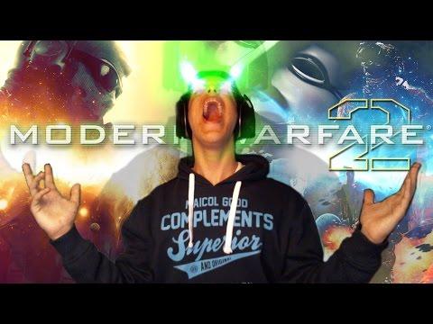 2.0 - COD ADVANCED WARFARE pc BARATO: https://www.instant-gaming.com/es/ ➨¿Me Hackeas? Te Nukeo! - Mw2 Live 2.0 https://www.youtube.com/watch?v=XcFq9rgczhU ➨ ALPHA VS SNIPERS!