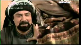 Muhammad S A W The Final Legacy Episode 4 Urdu ENG SUBTITILES