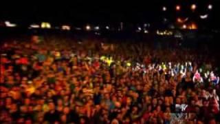 Video Kings of Leon - Use Somebody (Live at Oxegen) MP3, 3GP, MP4, WEBM, AVI, FLV April 2018