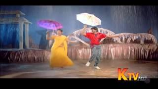 Thyagarajan romantic song hd salem vishnu
