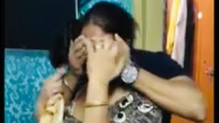 Video Surprise Visit to INDIA after 5 years MP3, 3GP, MP4, WEBM, AVI, FLV Oktober 2018