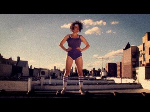 ilana glazer - SUBSCRIBE to Above Average Network: http://bit.ly/LlHUTM Writer, Director, and Creator: Dan Opsal Executive Producers: Jimmy Fallon, Dan Opsal, and Amy Ozols...