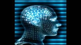 GENETICA ARMAGEDDON, UN SISTEMA DI CONTROLLO COMPLETO: COME SONO IMPLICATE LE ANTENNE E I TELEFONINI
