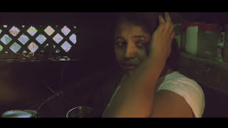 New Telugu Full Length Movie 2017 New Releases | Romantic Action Thriller 2017 | Latest HD New