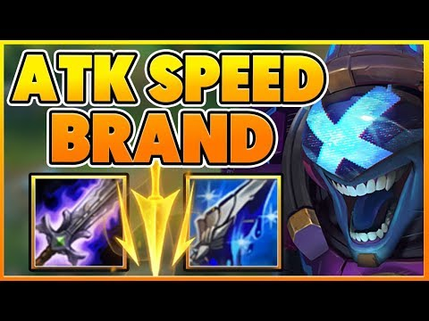 *HILARIOUS* THIS IS BETTER THAN AP BRAND (BROKEN) - BunnyFuFuu Full Gameplay