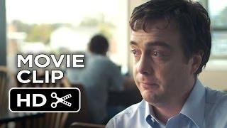 Nonton Blue Ruin Movie CLIP - I Killed Him (2014) - Macon Blair, Devin Ratray Thriller HD Film Subtitle Indonesia Streaming Movie Download