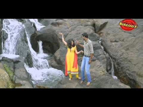 Video Swasam 2012 Malayalam movie Songs