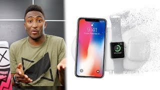The Death of AirPower: Explained!