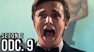 Video DEBATA - NIEPRZYGOTOWANI S2:09 MP3, 3GP, MP4, WEBM, AVI, FLV Agustus 2018