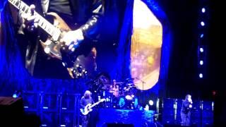 Black Sabbath: Snowblind