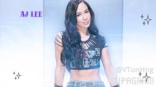 Nonton Divas Champion . The New : TOTAL DIVAS 🎀 WWE Film Subtitle Indonesia Streaming Movie Download