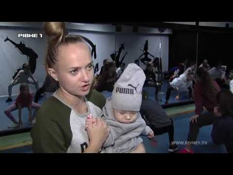 Юні танцюристи з Рівненщини виграли гран-прі на міжнародному фестивалі [ВІДЕО]