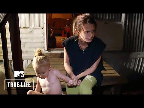 'I Had My Cousin's Baby' Sneak Peek | True Life