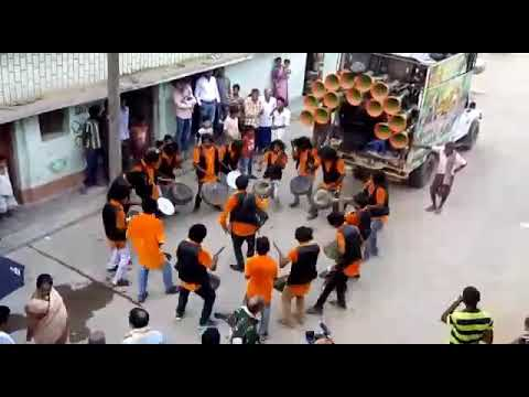 Video Rail gadi chuku chuku | Umakant 'song by Band part ||BN MUSIC SAMBALPURI download in MP3, 3GP, MP4, WEBM, AVI, FLV January 2017