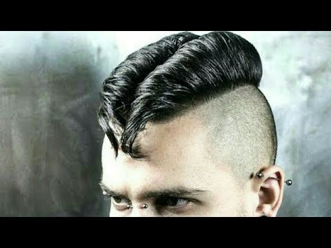 Mens hairstyles - Top 50 Best New Men's Hairstyles To Get In 2018