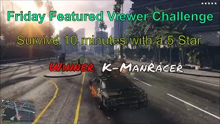Just Cause 3 Challenge Video rules:Copy any challenge as long as you change it so it's not the same.Post as many challenges on the same challenge video as you want but always make a new comment do not post on replies or use capsWhen posting a challenge keep it to one comment on one video. Do not spam on other videos, or use exclamation points or emoji.Do not change your comment once I accept it.Challenges should be posted before 9:00 AM on Thursday to be candidates for the following week's Challenge videos.Friday Viewer Challenges comes out Friday 7:00 amFriday Featured Viewer Challenge comes out Friday 9:00 pmSaturday Challenge Event comes out Saturday 9:00 pmall times are (MDT)---want to see some cool Game GIF https://gfycat.com/@charleytank---Nanos channel (Show your support by checking out their channel):https://www.youtube.com/channel/UC13x8ujr2JictFvUFITYyMA---Nanos Development blogs for the Multiplayer can also be found here:https://community.nanos.io/---Check out Gaveroid on YouTube https://www.youtube.com/user/gaveroid418 I also play on his JC3MP server http://discord.gaveroid.com come join the fun---Game Servers--------Gaveroid's JC2MP Server - jc-mp.gaveroid.com--------Gaveroid's JC3MP Server - jc3mp.gaveroid.com--------Gaveroid's Garry's Mod DarkRP Server - gmod.gaveroid.com--------Gaveroid's TeamSpeak 3 Server - teamspeak.gaveroid.com--------Gaveroid's CSGO Server - (find in server browser, search Gaveroid)---Protato (An awesome Just Cause 3 Modder!):https://www.youtube.com/user/Eonzenx---Check out Decrepit Chef on YouTubehttps://www.youtube.com/user/jasarmj7---You Do not have permission to copy any portion of any of my videos to use on your channel or any Channel Unless you are nanos framework the creators of JC3-MP Avalanche Studios or Square Enix