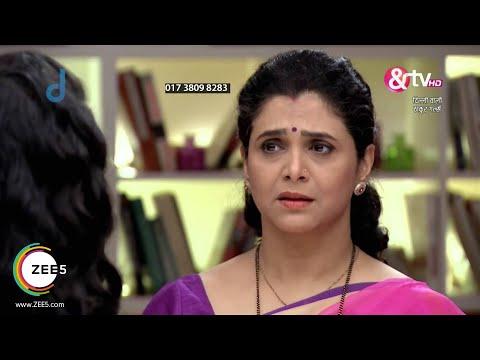 Dilli Wali Thakur Gurls - Episode 60 - June 19, 20