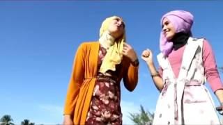 "Video Lagu Aceh terdahsyat 2017 "" ERI JUWITA VS AYU KARTIKA "" MP3, 3GP, MP4, WEBM, AVI, FLV Februari 2019"