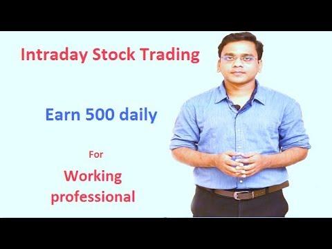 Latest Business News - Indian Stock Market, Sensex Live